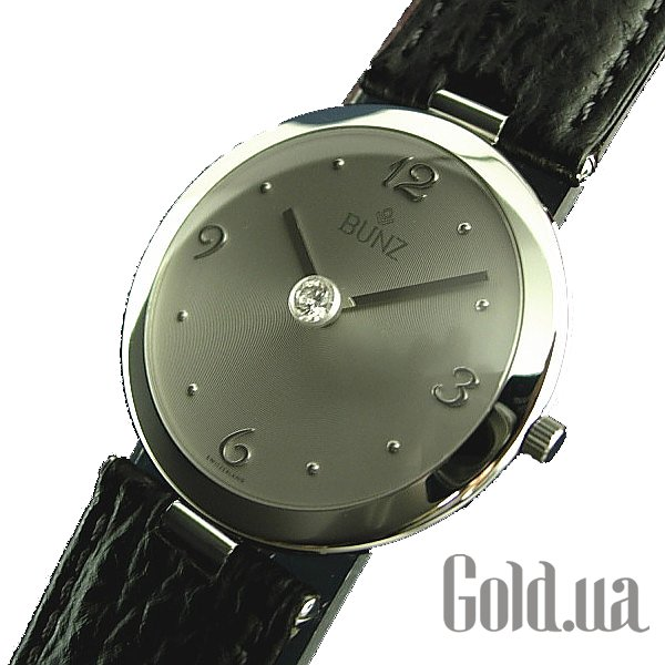 Купить Bunz DiamondWatch  37020360/037