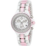 Elysee Chronograph Women 32009