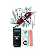 Victorinox Expedition-Kit Vx18741.AVT, 044071