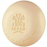 Creed Мило Creed Himalaya 150г 4115039