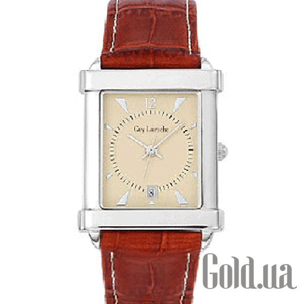 Купить Guy Laroche Gents 521 LX5521IL
