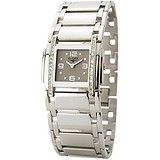 Elysee Steel Women 33005, 002857