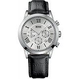 Hugo Boss Chronographe 1512573
