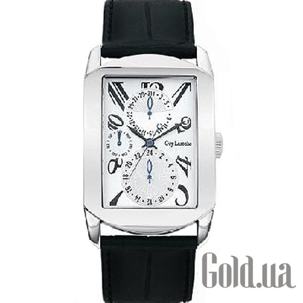Купити Guy Laroche Gents 523 LX5523AN