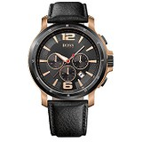 Hugo Boss Chronographe 1512599
