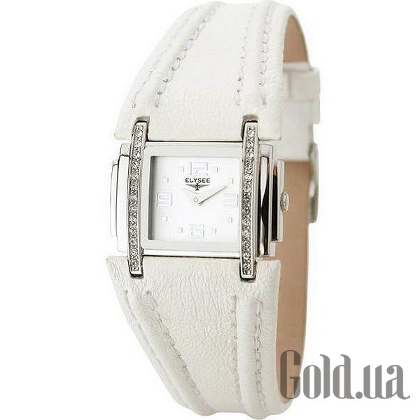 Купить Elysee Leather Women 33008