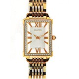 Roamer Lady Competence 105846.48.13.10