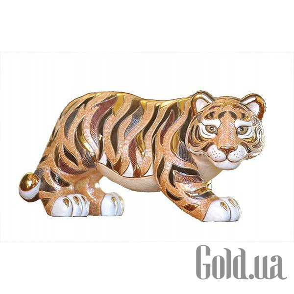 Купить De Rosa Rinconada Large Wildlife Тигр (Dr447-42)