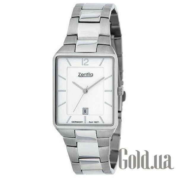 Купити Zentra Gents-Watches Z13174