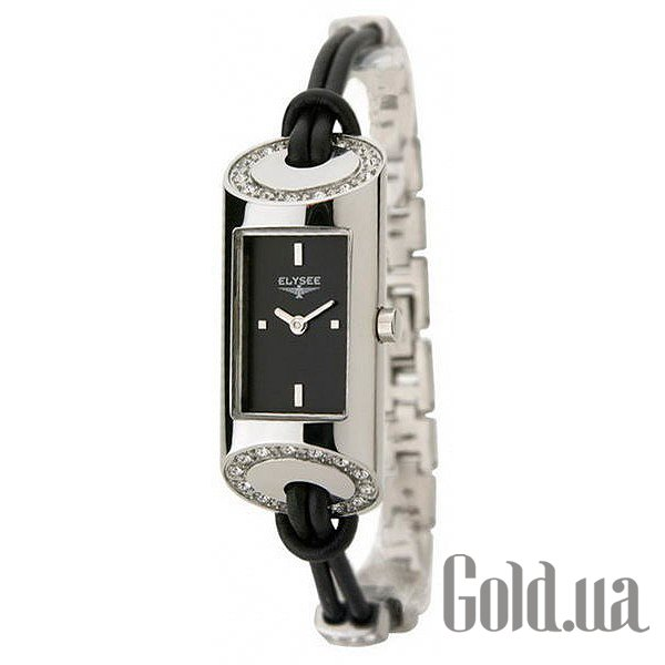 Купити Elysee Steel Women 33011