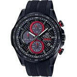 Casio Мужские часы Edifice EQS-900TMS-1AER, 1663536