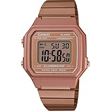Casio Часы Collection B650WC-5AEF