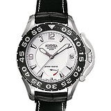 Roamer Competence Diver 120640.41.25.01