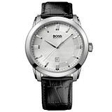 Hugo Boss Herrenuhr 1512766