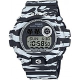 Casio Мужские часы G-Shock GD-X6900BW-1ER, 1520949