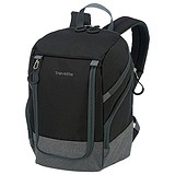 Travelite Рюкзак Basics/Black Ryan-Air TL096290-01, 1661494