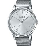 Casio Мужские часы Collection LTP-E140D-7AEF, 1629751