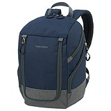 Travelite Рюкзак Basics/Navy Ryan-Air TL096290-20