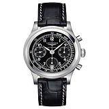 Longines Heritage Collection L2.768.4.53.2