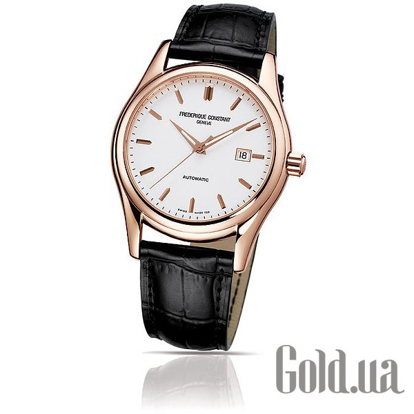 Купить Frederique Constant Clear Vision Automatic FC-303V6B4