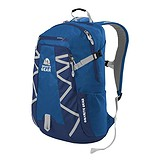 Granite Gear Рюкзак Manitou 28 Enamel Blue/Midnight Blue/Chromium