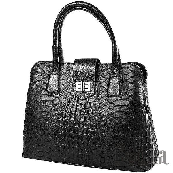 Женская сумка SHI571-211