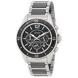 Zentra Gents-Watches Z28380, 017465