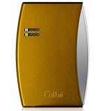Colibri Eclipse Co300d007-li, 034105