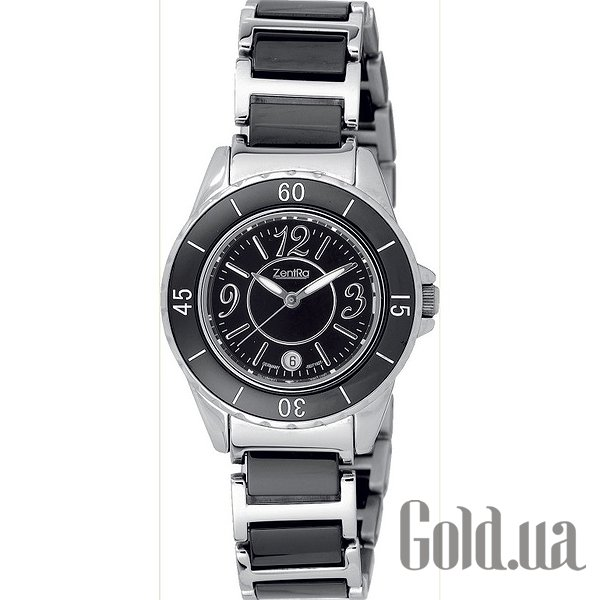 Купить Zentra Woman's-Watches Z28381