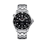 Omega Seamaster Diver James Bond 212.30.41.20.01.002