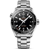 Omega Чоловічий годинник Seamaster Planet ocean Co-Axial Chronometer 215.30.44.21.01.001