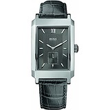 Hugo Boss Rectangular HB-1179 1512433, 006716