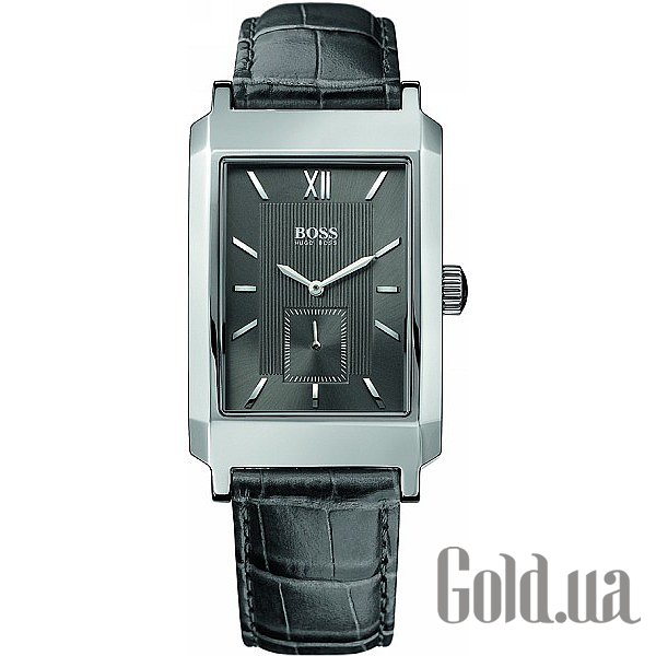 Купить Hugo Boss Rectangular HB-1179 1512433