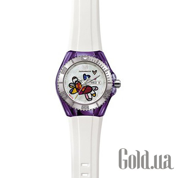Купити TechnoMarine Cruise Britto 114002 (TM114002)