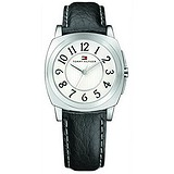 Tommy Hilfiger Three - hand 1780882