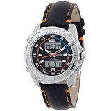 Zentra Gents-Watches Z80437, 017473