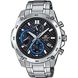 Casio Мужские часы Edifice EFR-557CD-1AVUEF, 1536322