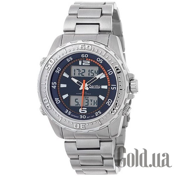 Купить Zentra Gents-Watches Z80438