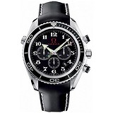 Omega Seamaster Diver Olympic/Timeless 222.32.46.50.01.001