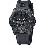 Luminox 3081.BO, 123461