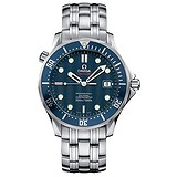 Omega Seamaster Diver James Bond 2220.80.00