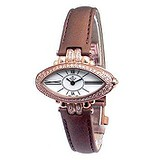 Appella Dress Watches A-736A-4011, 014406