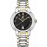 Ernest Borel Romance Automatic Series GB-1856-0531