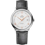 Omega Мужские часы De Ville Co-Axial Chronometer 424.13.40.20.02.005, 1664070