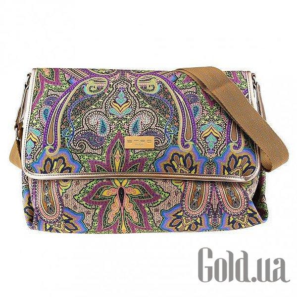 Женская сумка C014844704SS19