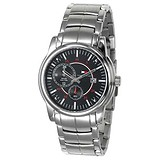 Tommy Hilfiger BEACON HOUR DUAL TIME 1710109