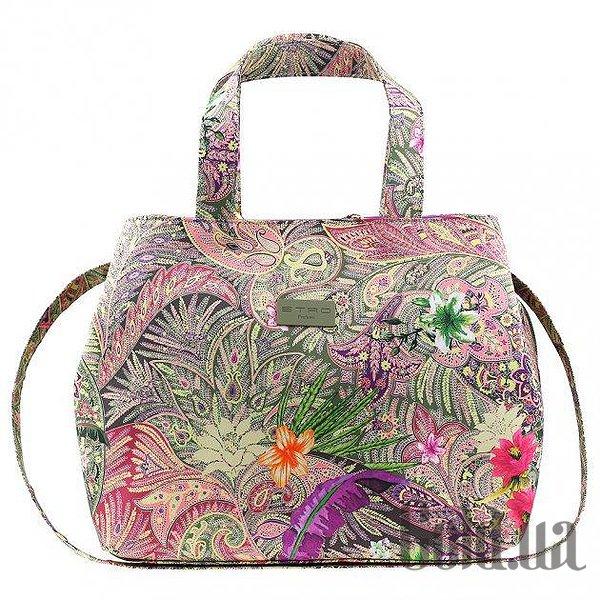 Женская сумка C030102410SS19
