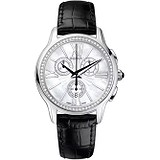 Balmain Женские часы Miss Balmain Dream Chrono Lady B6895.32.82
