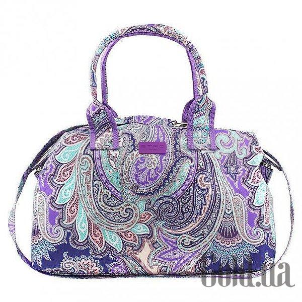 Женская сумка C035202411SS19