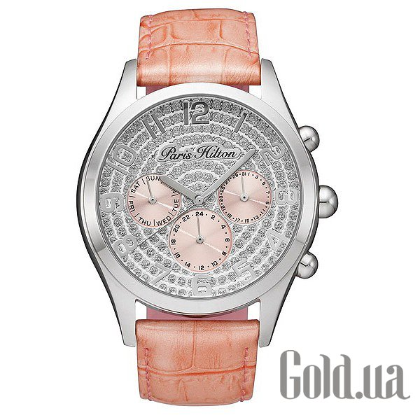 Купить Paris Hilton Beverly 13107JS04B
